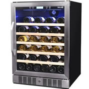 Wine Cooler Repair In Titusville