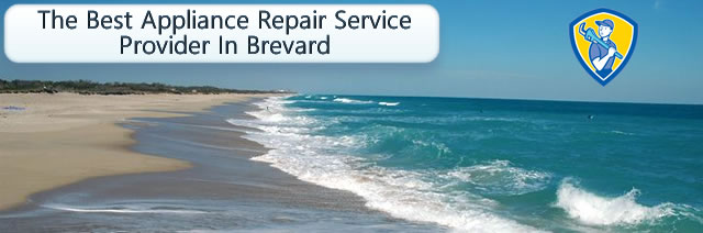 Schedule your appliance service appointment in Merritt Island, FL 32954 today.